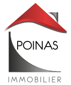 Poinas-immobilier